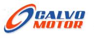 Calvo Motor - Tu taller de confianza en Alcobendas - Madrid